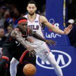 NBA – La meilleure équipe des joueurs draftés en… 2016