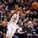 NBA – Ish Smith signe une ligne de stats jamais vue dans l'histoire !