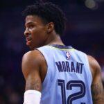 NBA – Un joueur crie au scandale et affirme qu'il aurait dû être Rookie de l'Année !
