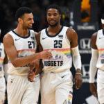 NBA – Le joueur des Nuggets qui attire les franchises