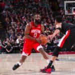 NBA – Les 3 meilleurs joueurs de la saison dans chaque domaine de scoring