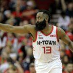 NBA – Le joueur que James Harden a déjà pris sous son aile… aux Rockets
