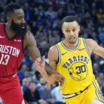 NBA – Quel est le GOAT pour chaque taille ?