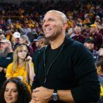 NBA – Jason Kidd a crevé l'abcès avec Frank Vogel