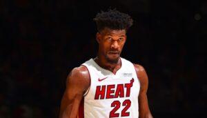 NBA – Le Heat surveille 5 joueurs… dont 2 All-Stars !