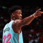 NBA – Jimmy Butler remercie 4 anciens joueurs qui ont fait de lui ce qu'il est