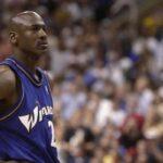 NBA – Pourquoi Michael Jordan, 40 ans, a dégommé ses coéquipiers après son dernier match au Garden