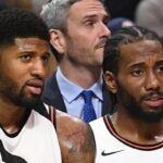 NBA – Un proche de Kawhi détruit ouvertement Paul George et Montrezl Harrell