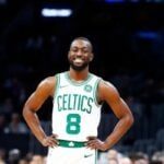 NBA – Après la fessée infligée aux Sixers, Kemba Walker détruit ses adversaires