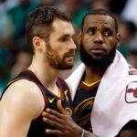 NBA – Un ancien de la ligue tacle les Cavs et veut revenir pour la fin de saison