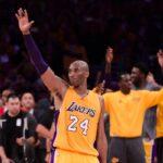 NBA – La grosse confession d'un coéquipier de Kobe sur son dernier match
