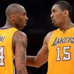 NBA – Jouer contre Kobe à l'entrainement ? Metta World Peace raconte le danger