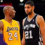 NBA – Les 10 meilleurs défenseurs all-time jamais élus DPOY