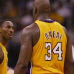 NBA – La saison où Shaq a fait exploser la balance… volontairement