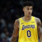 NBA – Le 5 majeur de la All-Puma Team