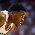 NBA – Kyle Lowry réagit à son départ avorté, son avenir déjà écrit ?