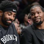 NBA – Le renfort visé par les Nets pour les playoffs