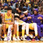 NBA – « S'il gagne ce titre, il faudra commencer à en parler comme un Hall of Famer »