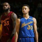 NBA – Le 5 majeur fou des joueurs nés en Ohio qui serait facilement champion