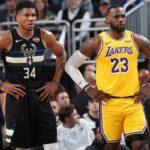 NBA – Pourquoi LeBron est le MVP selon un ancien Laker