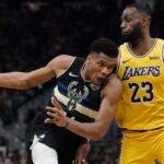 NBA – La date de fin des playoffs 2020 est connue !