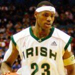 NBA/High School – Quand LeBron, 18 ans, plantait 52 points et s'auto-proclamait «inarrêtable»