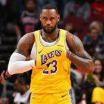 NBA – «J'ai consulté un préparateur mental des forces spéciales à cause de LeBron»