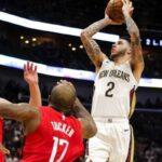 NBA – 8 joueurs dispos sur le marché qui ont leur place chez un contender