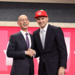 NBA – La Draft 2020… par Skype ?