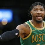 NBA – Les avenirs de Marcus Smart et Josh Hart ont été tranchés dans la nuit !