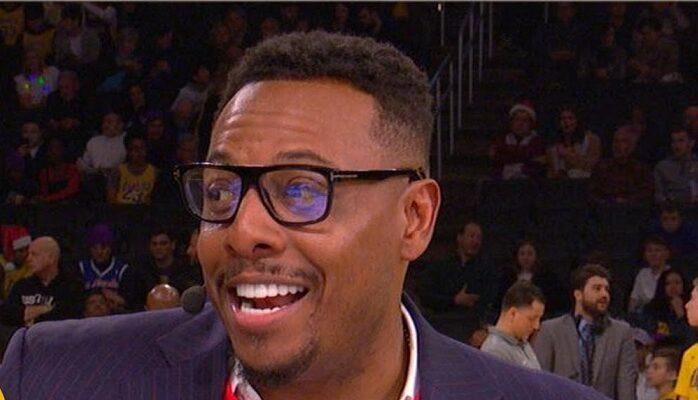 2 choses que les Clippers ont en plus que les Lakers selon Paul Pierce