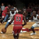 NBA – 15 Jordan vs. les 15 meilleurs all-time, qui gagne ?