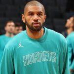 NBA – Les 5 pires contrats actuels signés lors de la free agency