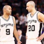 NBA – Les 10 meilleurs choix de draft « tardifs » de l'histoire
