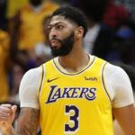 NBA – L'effrayante déclaration sur Anthony Davis