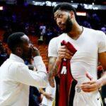 NBA – Une déclaration polémique de Rich Paul refait surface