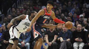 NBA – Doc Rivers réfute une comparaison pour Kawhi Leonard
