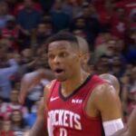 NBA – L'étonnante franchise où Westbrook a failli être envoyé en marge de la Draft