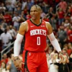 NBA – Discussions entre Rockets et Wizards pour un blockbuster trade !
