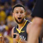 NBA – Le pivot dingue qui aurait pu être associé à Steph Curry en 2010