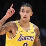 NBA – 5 joueurs importants qui pourraient bien bouger en 2020