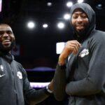 NBA – « Voilà pourquoi les Lakers sont détestés »