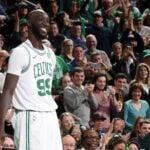 NBA – Tacko Fall a effectué ses grands débuts en playoffs !