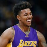 NBA – Comment le trash-talking de Nick Young a poussé Steve Nash vers la retraite