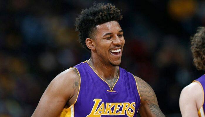 NBA - La théorie de Nick Young sur les difficultés de la ligue