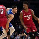 NBA – Miami Heat, briseur de séries professionnel