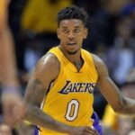 NBA – Le cri du désespoir de Nick Young