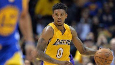 NBA – Le cri du désespoir de Nick Young