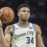 NBA – « Les Bucks vont sortir au 2ème tour ! »