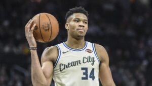 NBA – Les 5 joueurs qui éteignent le plus Giannis… et ceux qui se font le plus laminer